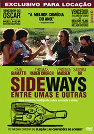 p_SIDEWAYS ENTRE UMAS E OUTRAS