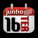 1606datebutton june