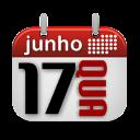 1706datebutton june