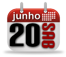 2006datebutton june