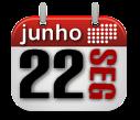 2206datebutton june