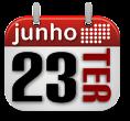 2306datebutton june