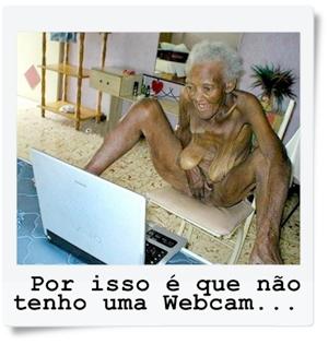 webcam1cor
