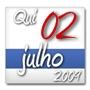 0207quirbluedatebg