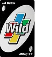 375px-uno_wild_draw_4_card