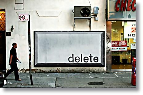 delete33