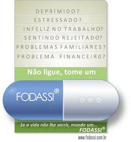 FODASSI