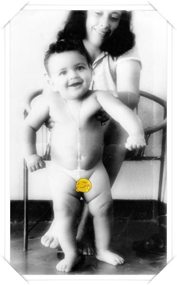 baby ivan blog