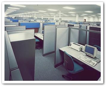 cubicle_Full