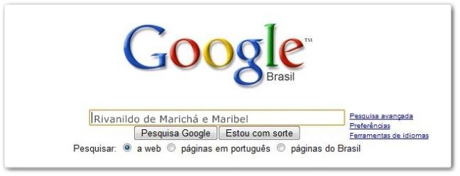 google corporativo riva