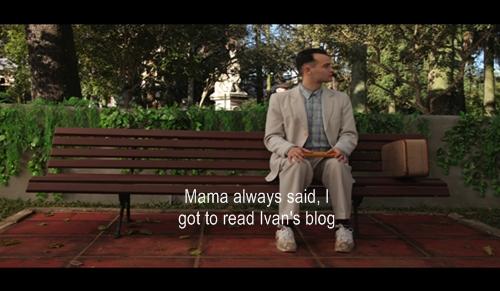 blog ivan 2