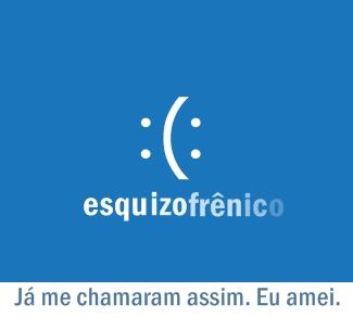 esquizofrenia 1